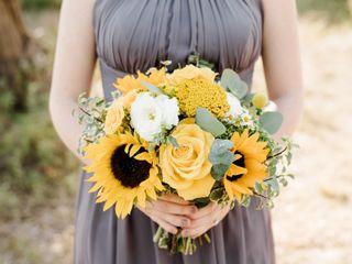 Kismet Flowers 4