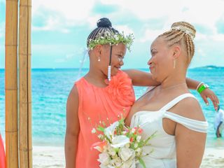 Weddings in the Bahamas 5