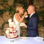 Con Amore, Weddings in Tuscany - Hochzeiten in der Toskana - Bruiloften in Toscane 20