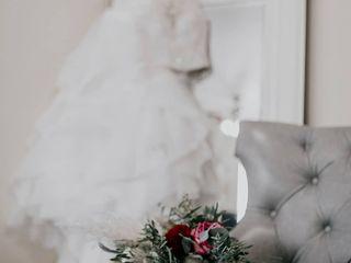 Stonebridge Manor by Wedgewood Weddings 3