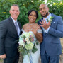 SoCal Christian Weddings Officiant 8