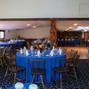 Summit Lodge Resort 39