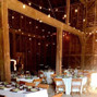Kate Taylor Events and Weddings 9