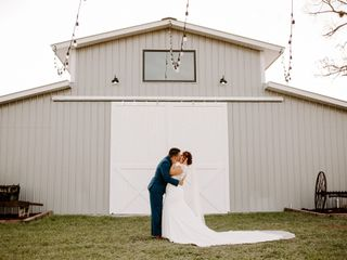 YC Wedding and Events 2