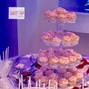 Sweets By Belinda 10
