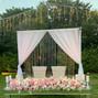 Blossom Events & Wedding Design 8