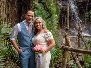 Awesome Caribbean Weddings 3