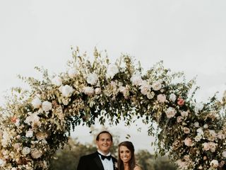 Lindsay Coletta Floral Artistry and Events 1