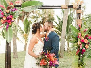 Marie Nicole Weddings 3