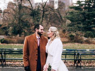 I DO WEDDINGS NYC 3
