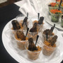 Ama's Catering Experience 14