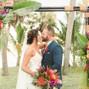 Marie Nicole Weddings 8