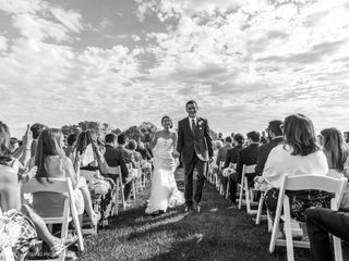 Russell Caron Wedding Photography 7