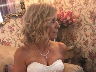 Elyse Sara Hairstyling 7