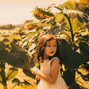 Lauren McKeown Photography 13