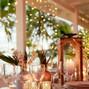 wedOtahiti | Destination Weddings + Unique Ceremonies | French Polynesia 31