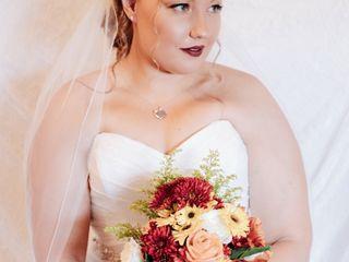 Nashville Wedding Photographers 2