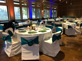 Cutting Edge Catering & Events 2