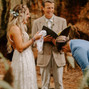 Weddings In The Wild 12