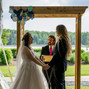 Creative Weddings of Southern Maryland-Joe Orlando, Reverend 6