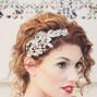 Elisha Evans Styling 9
