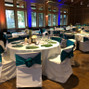 Cutting Edge Catering & Events 5