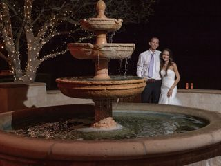 Sterling Hills by Wedgewood Weddings 5