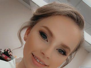 Best Face Forward- Skin, Makeup & Hair Artists 3