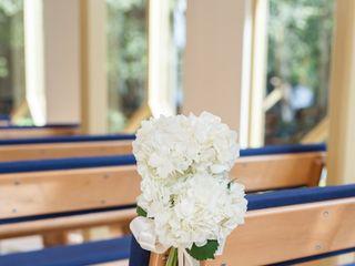 The Plant Shoppe Florist 4