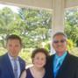 Rev. Cory Newell and Associates 9