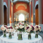 GMK Floral Designs 16