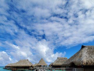 Tahiti.com 3