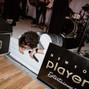 New York Players Entertainment 11