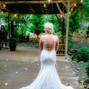 West Seattle Wedding Photography 16