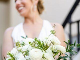 Your Event Florist 2