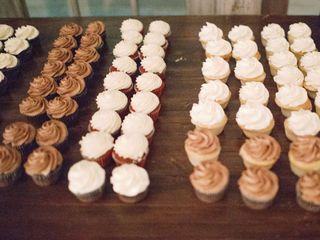 Cakes by Rachel 3