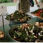 Ravishing Radish Catering 9