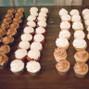 Cakes by Rachel 10