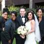 Erika's Elegance Weddings and Events 16