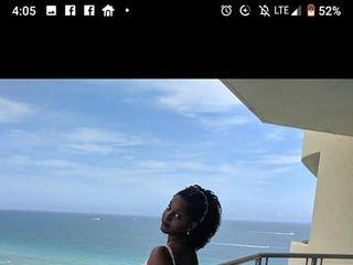 DoubleTree Ocean Point Resort & Spa 5