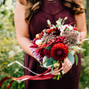 Fruition Flowers 12