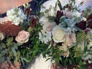 Schweizer & Dykstra Beautiful Flowers 1