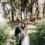 Bridal by Jen 10