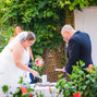 A Beautiful Ceremony by Rev. Christine 18