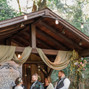 Purity Weddings 13