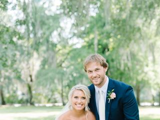 Charleston Wedding Planner by Mike Winship 4