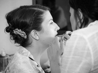 Lisa Boehm Beauty 2