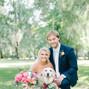 Charleston Wedding Planner by Mike Winship 9