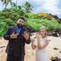 Maui Aloha Weddings 32
