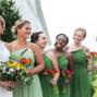 Bombshell Brides 17